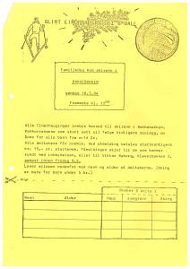 bakkebakkerenn-1984