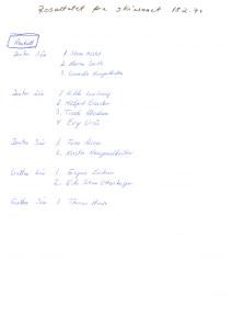 resultater_1979_5